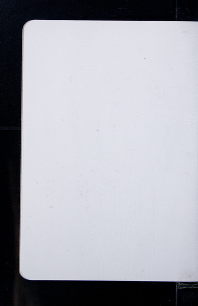 S155543 17