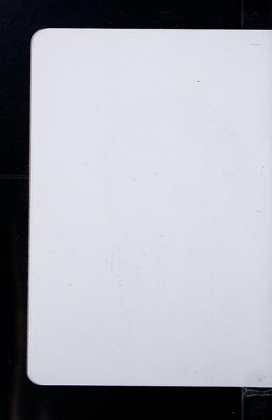 S155543 19