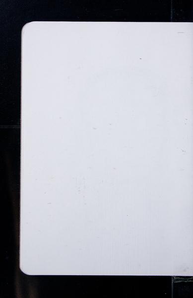 S155543 21
