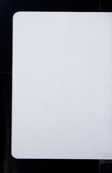 S155543 23
