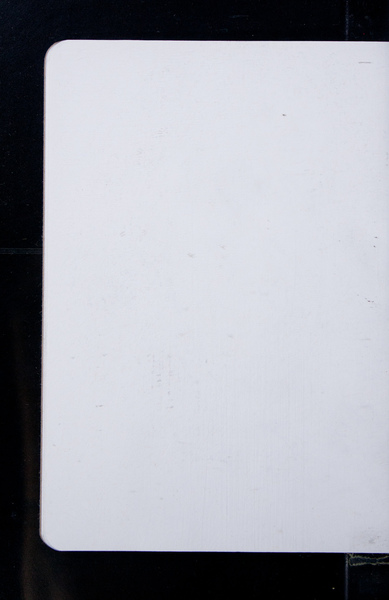 S155543 29