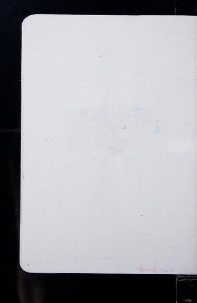 S155605 31