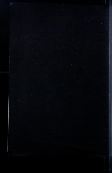 S155719 01