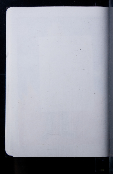 S155719 33