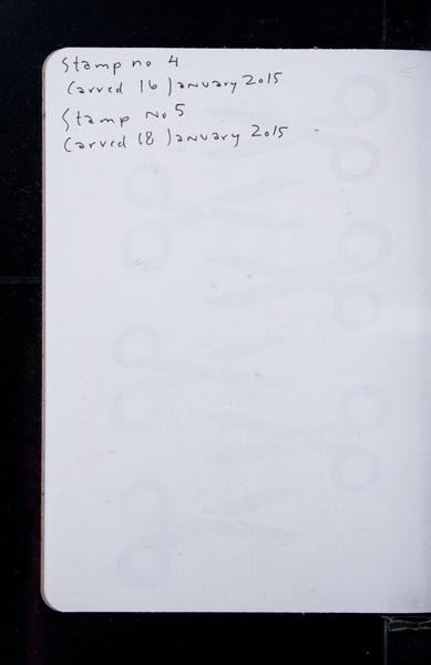 S155812 09