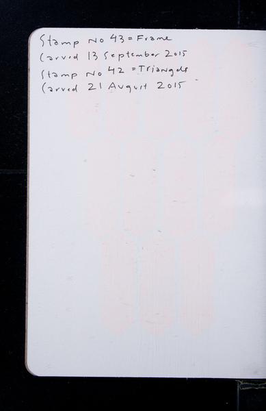 S155812 13