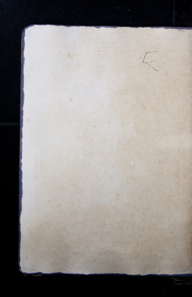 S155816 09