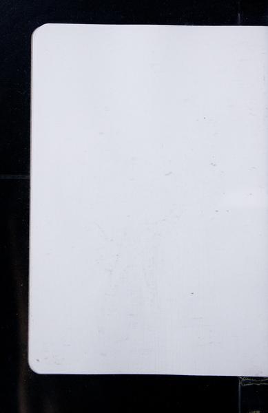 S156081 17