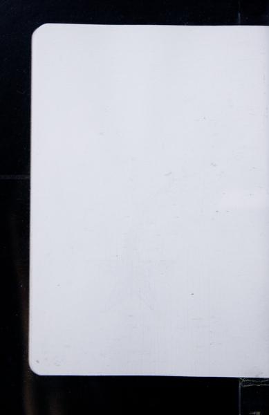 S156081 23