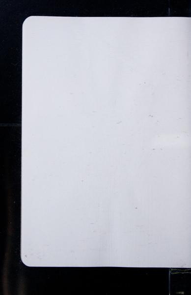 S156081 31