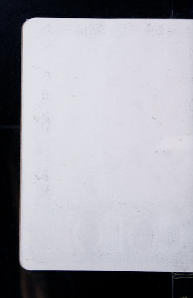 S157404 25