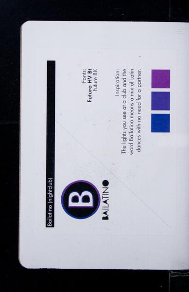 S157442 05