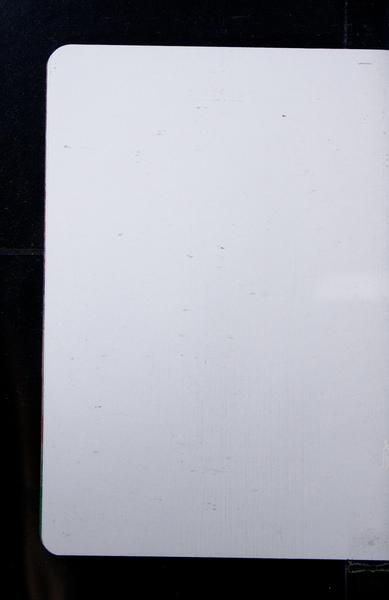 S157557 23