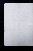 S157793 03