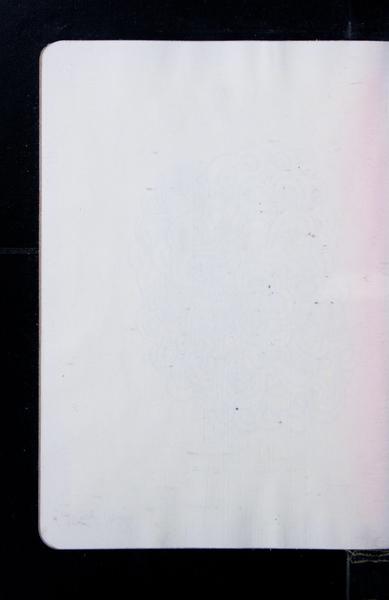 S157794 13