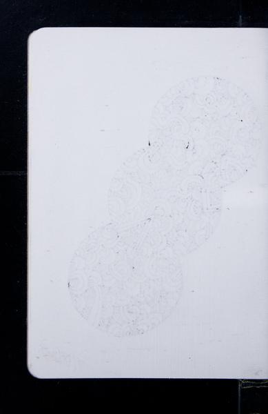 S157794 19