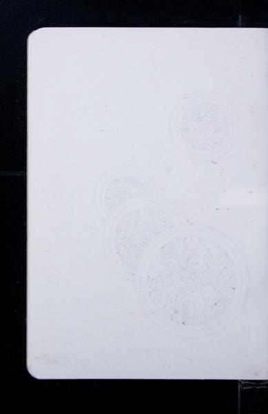 S157794 21