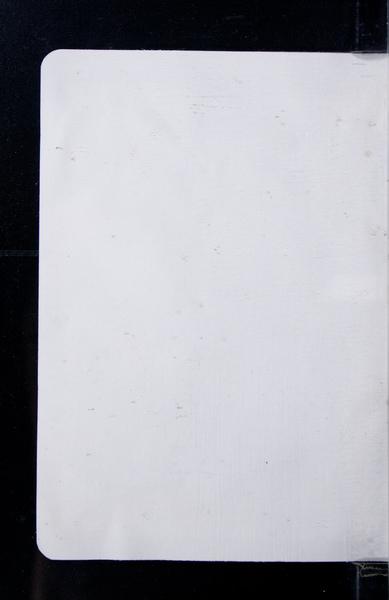 S157987 05