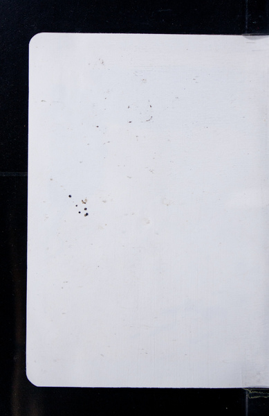 S157987 07