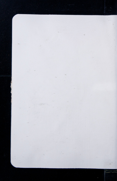 S157987 13