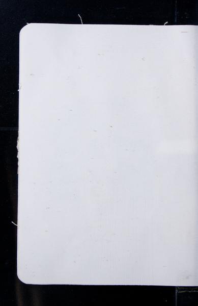 S157987 15