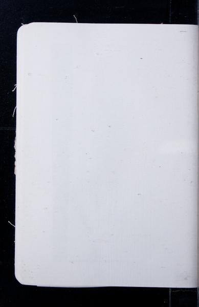 S157987 33