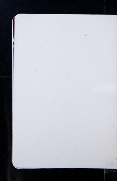 S157994 21