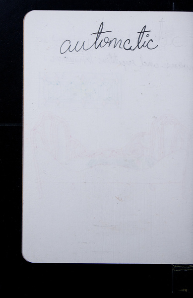 S159154 11