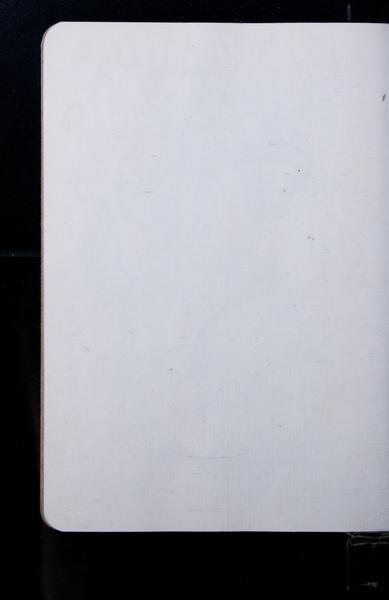 S159162 07