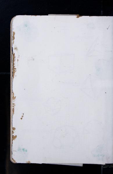S159430 11