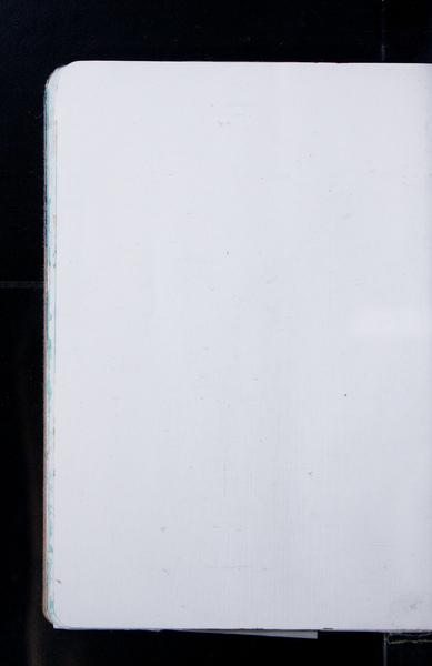 S159430 25