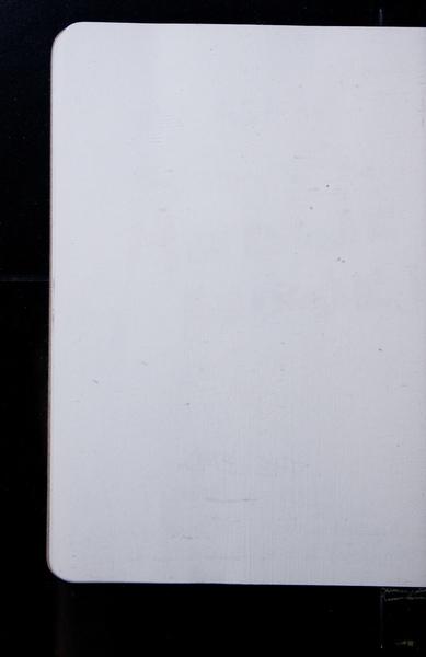 S159523 33