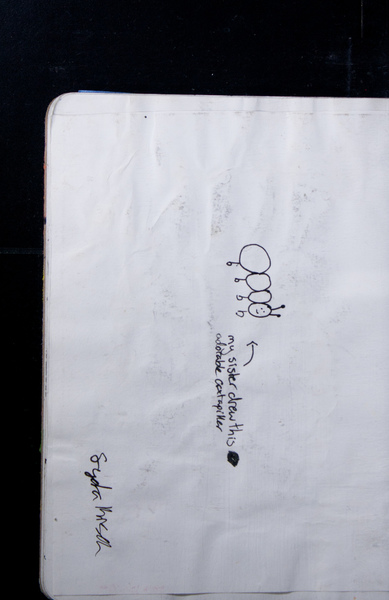 S159818 17