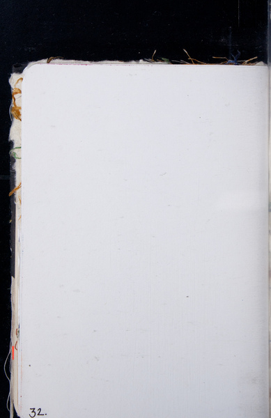 S159878 31