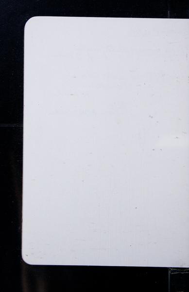 S159895 33