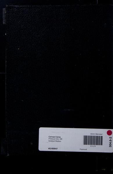 S160047 29