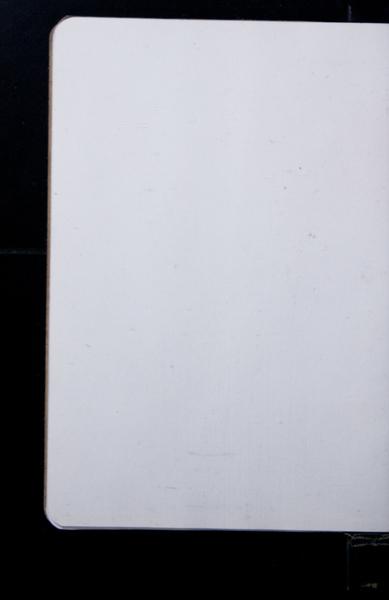 S160723 15