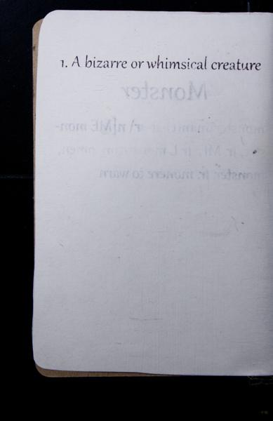 S160991 03