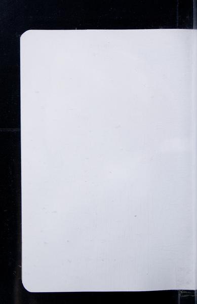 S161067 09