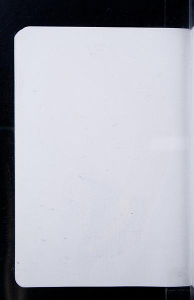 S161067 19