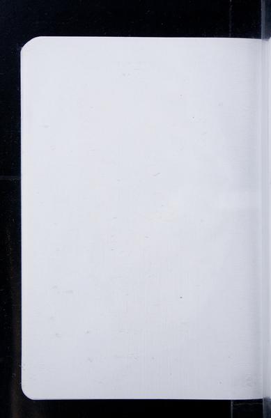 S161067 21