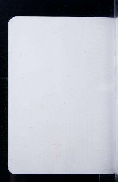 S161067 23