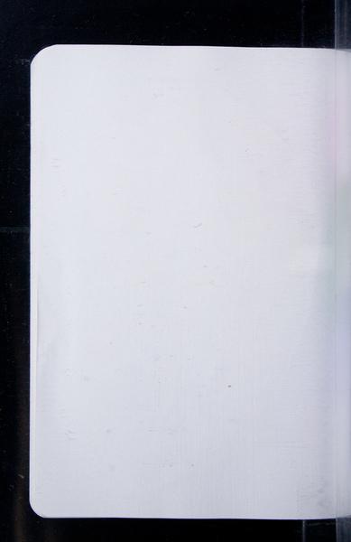 S161067 25