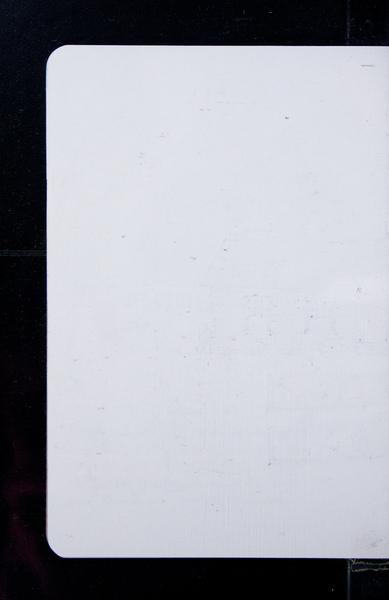 S161209 27