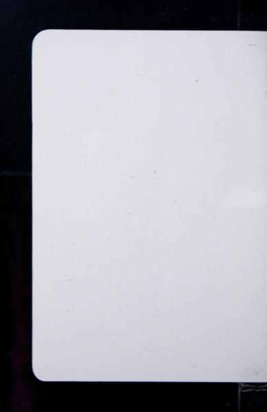 S161209 29