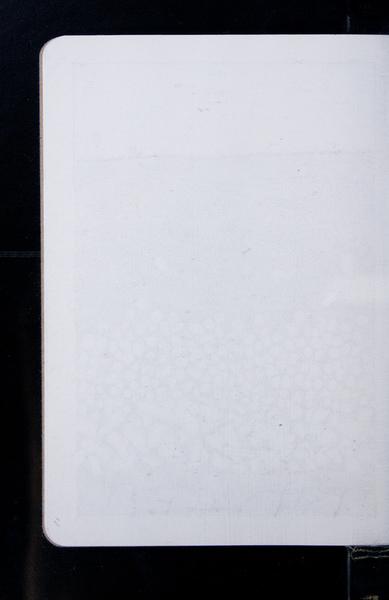S161223 13