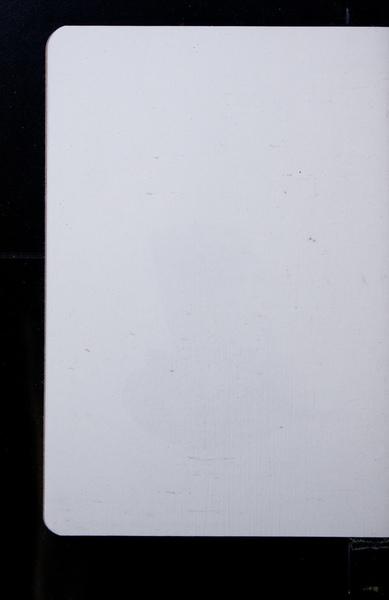 S161340 33