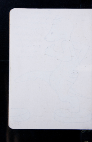 S161342 19