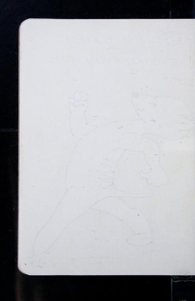 S161342 23