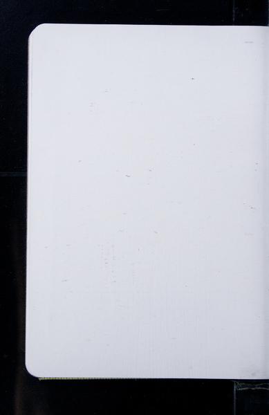 S161638 29